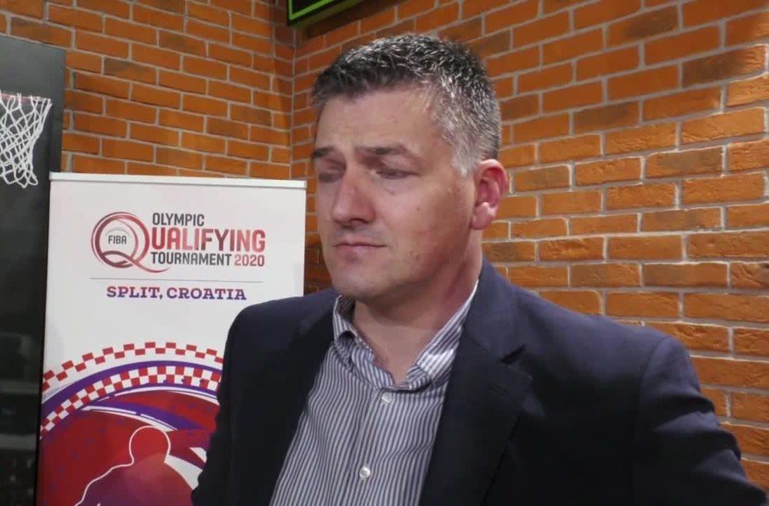 Josip Vranković/Foto: screenshot