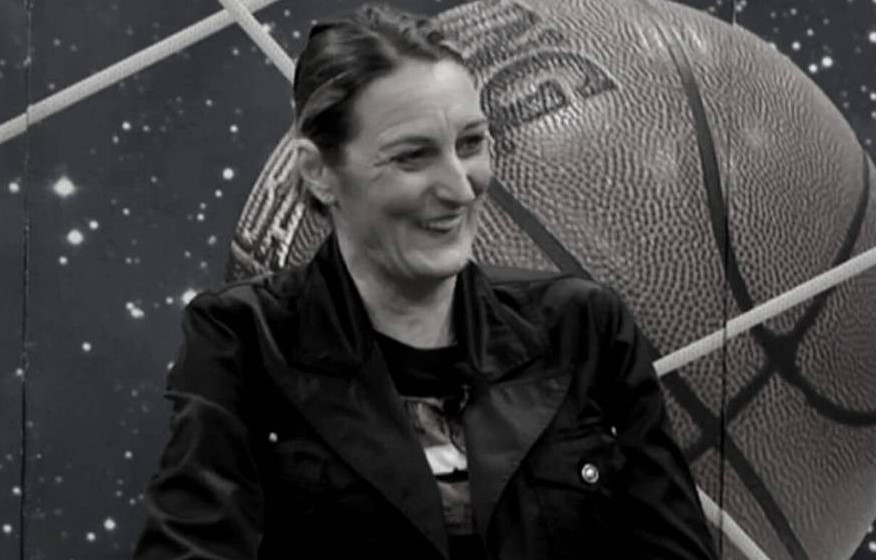 Žana Lelas