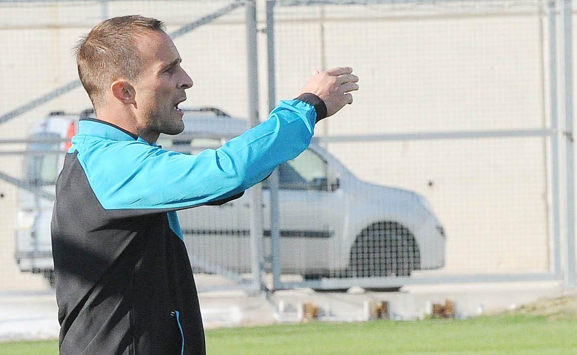 Fausto Budicin