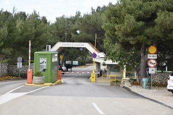 Kamp Kovačine jučer zaključio izvrsnu ovogodišnju sezonu / Foto W. SALKOVIĆ