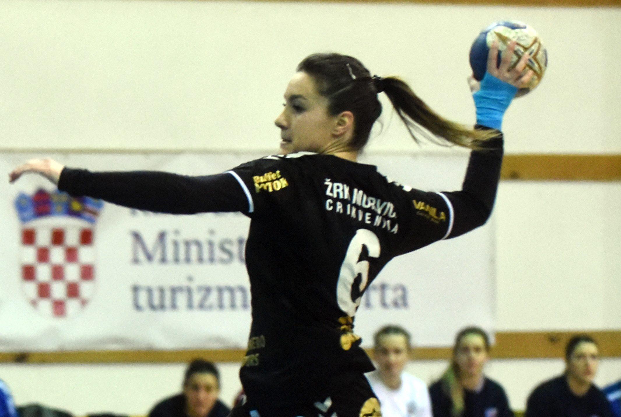 Rea Jelenović (Murvica)