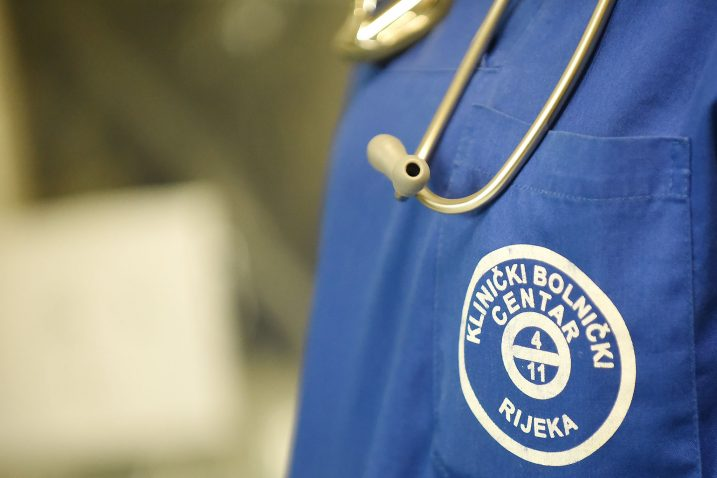 Medicinske sestre i tehničari zastupljeni su sa 70 posto u ukupnom broju zdravstvenih djelatnika u zdravstvu / Foto S. DRECHSLER