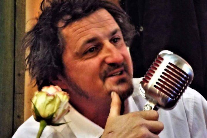 Nino Bijelac