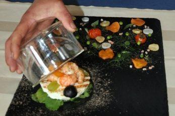 Općinske stipendije mogu dobiti budući kuhari / NL arhiva