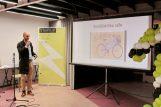 U riječkom Startup inkubatoru razvijat će se 20 novih ideja