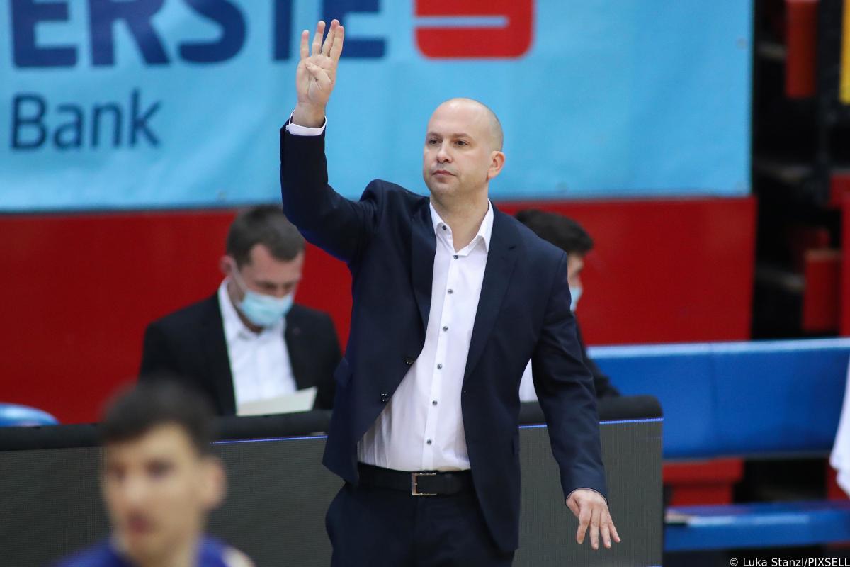 Vladimir Anzulović/Foto PIXSELL