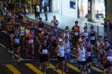 Detalj s maratona u Hong Kongu/Foto REUTERS