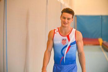 Marko Jovičić / Snimio Mateo LEVAK