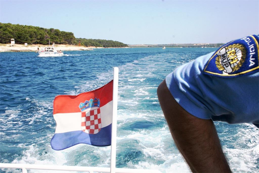 Foto PU Istarska