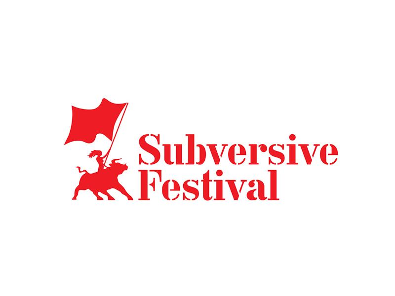 Foto: subversivefestival.com